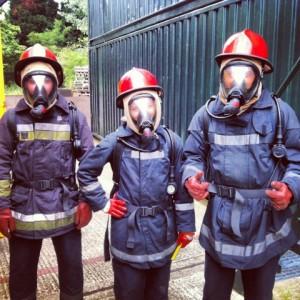 Firefighter4